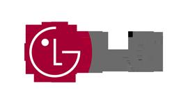 Logo LG – Jasa Service Lemari Es Bekasi