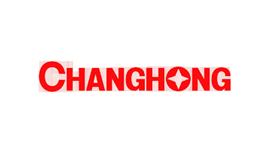 Logo Changhong – Jasa Service AC Jakarta